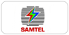Picture of Samtel Color Ltd.