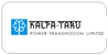 Picture of Kalpataru Power Transmission Ltd.