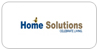 Picture of Home Solutions Retail (India) Ltd.