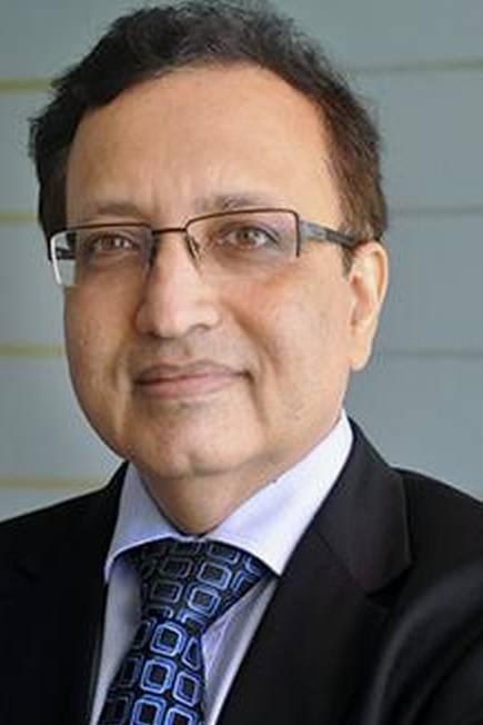 Picture of Mr. Sandeep Batra