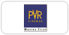 Picture of PVR Limited