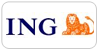 Picture of ING Vysya Bank