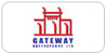 Picture of Gateway Distriparks Ltd.