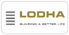 Picture of Lodha Elevation Buildcon Private Limited