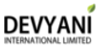 Picture of Devyani International