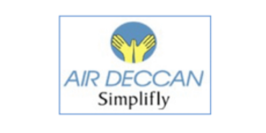 Picture of Deccan Aviation Limited (Kingfisher Airlines Limited)
