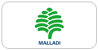 Picture of Malladi Drugs & Pharmaceuticals Ltd.