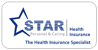 Picture of Star Health and Allied Insurance Company Ltd