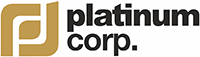 Picture of Platinumcorp Sheltors Private Limited (